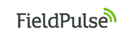 Fieldpulse Client Logo