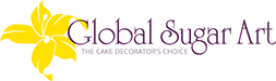 Global Sugar Art Client Logo