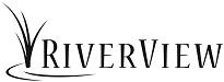 Riverview Client Logo