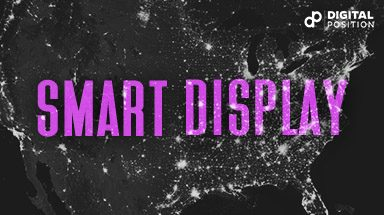 Wasting Money on the Google Display Network? Try Smart Display