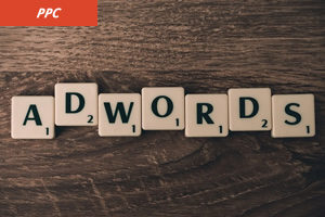What Is A Good Click-Through Rate (CTR) For Google Adwords?