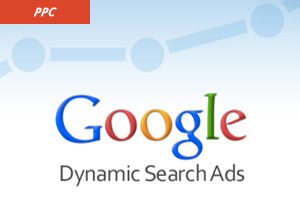 How Dynamic Search Ads Can Replace Broad Match Keywords