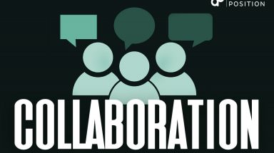 The Overlooked Link to Successful SEO: Collaboration