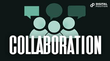DPBlogPost – SEOCollaboration1-2