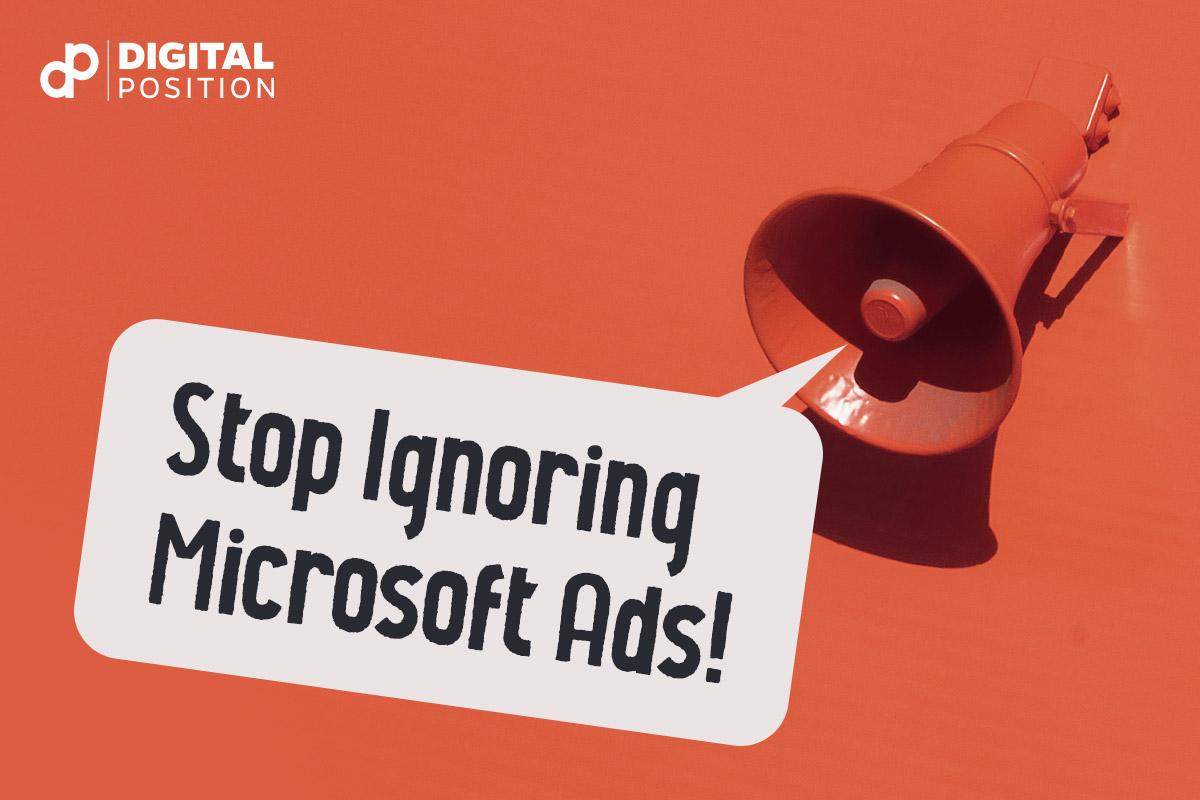 DPBlogPost – MicrosoftAds