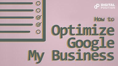 DPBlogPost – OptimizingGMyBusiness1-2