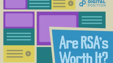 Are Responsive Search Ads (RSA's) Worth it? Yes!