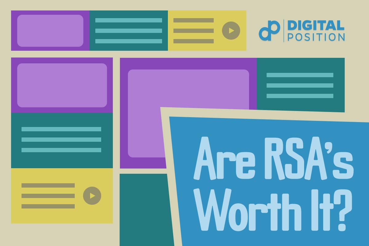 DPBlogPost – AreRSAsWorthIt1-1