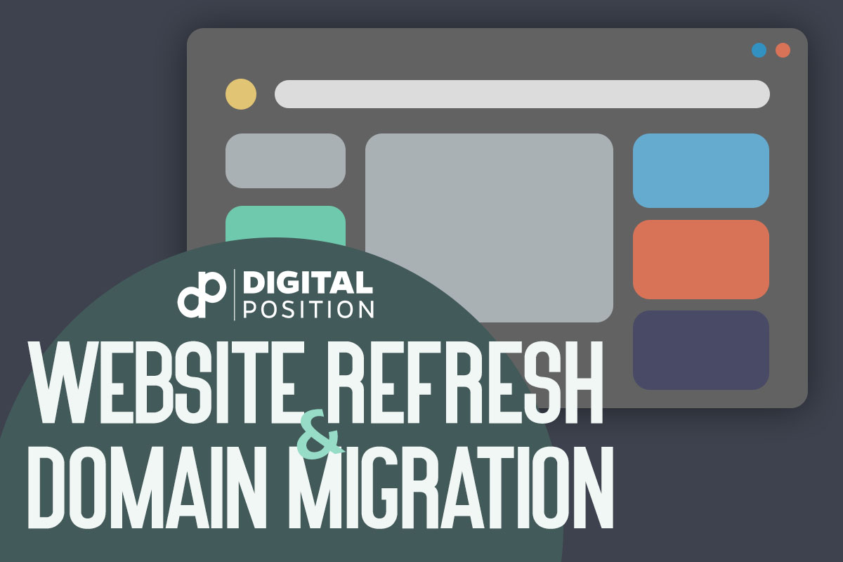 DPBlogPost – WebsiteRefreshDomainMigration1-1