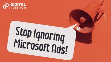 Are Microsoft Ads (formerly Bing) Worth It? Yes, Don't Ignore Them!